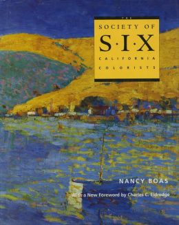 Society of Six: California Colorists