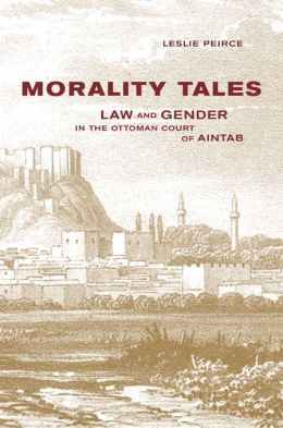 Morality Tales