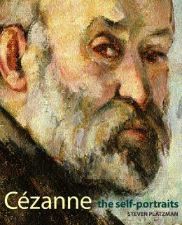 Cezanne: The Self-Portraits