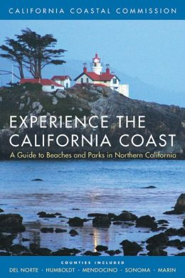 Experience the California Coast: A Guide to Beaches and Parks in Northern California