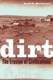 Dirt News