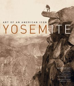 Yosemite: Art of an American Icon