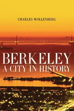 Berkeley: A City in History