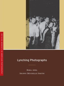 Lynching Photographs