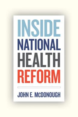 Inside National Health Reform