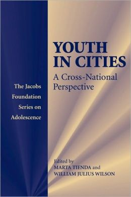 Youth in Cities: A Cross-National Perspective