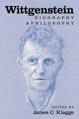 Wittgenstein: Biography and Philosophy