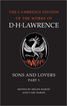 The Complete Novels of D. H. Lawrence (11 Volume Paperback Set)