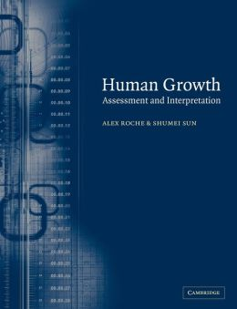 Human Growth: Assessment and Interpretation