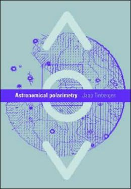 Astronomical Polarimetry