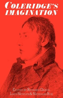 Coleridge's Imagination: Essays in Memory of Pete Laver