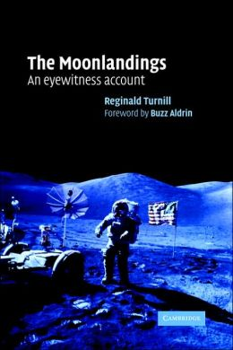 The Moonlandings: An Eyewitness Account
