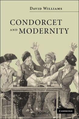 Condorcet and Modernity