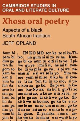 love xhosa poems love quotes