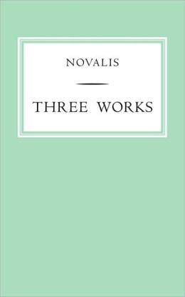 Three Works