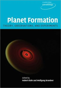 Planet Formation: Theory, Observations, and Experiments