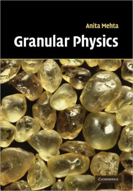 Granular Physics