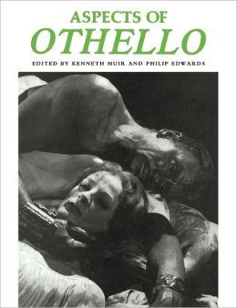 Aspects of Othello