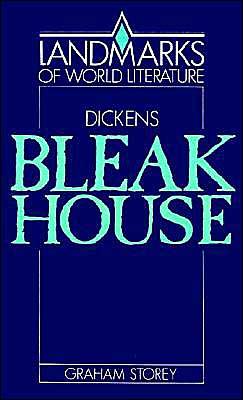 Dickens: Bleak House