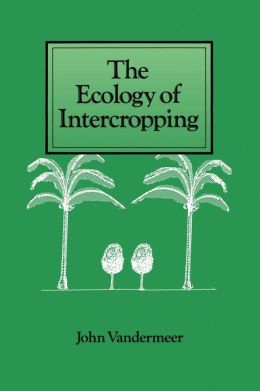 The Ecology of Intercropping