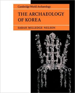 The Archaeology of Korea