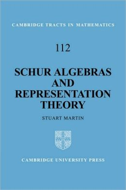 Schur Algebras and Representation Theory