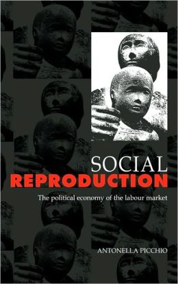 Social Reproduction: The Political Economy of the Labour Market