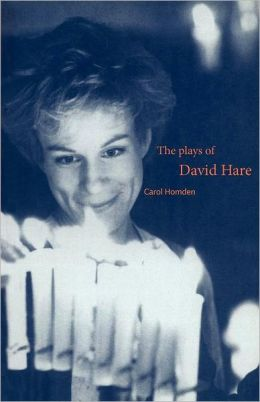 The Plays of David Hare