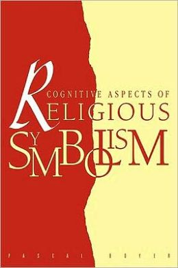 Cognitive Aspects of Religious Symbolism