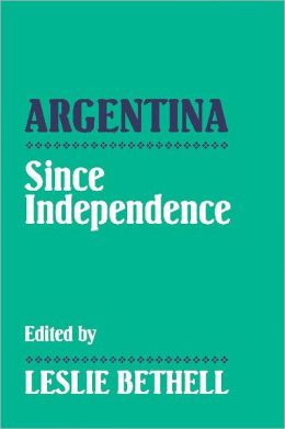 Argentina since Independence
