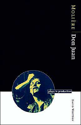 Moliere: Don Juan