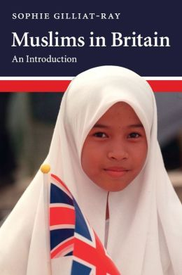 Muslims in Britain: An Introduction