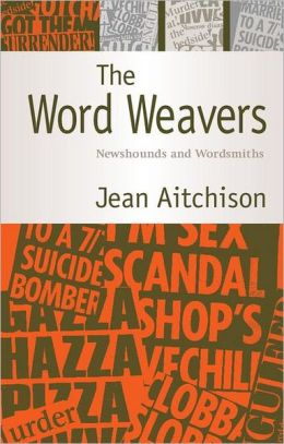 The Word Weavers: Newshounds and Wordsmiths