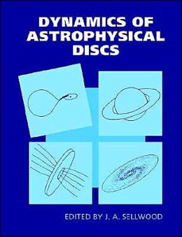 Dynamics of Astrophysical Discs