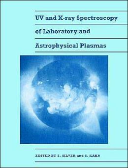 UV and X-Ray Spectroscopy of Laboratory and Astrophysical Plasmas