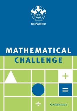 Mathematical Challenge