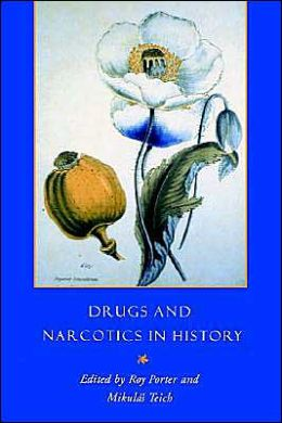 Drugs and Narcotics in History