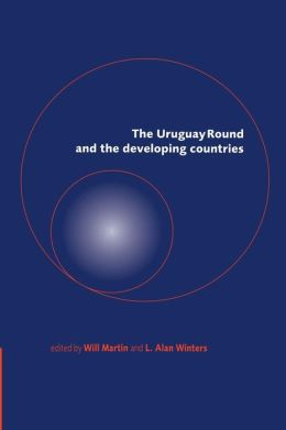 The Uruguay Round and the Developing Countries