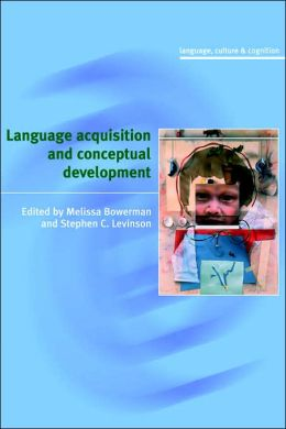 Language Acquisition and Conceptual Development