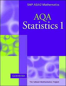 Statistics 1 for AQA