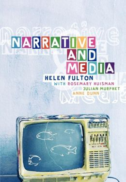 Narrative and Media