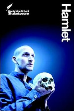Hamlet (Cambridge School Shakespeare Series)