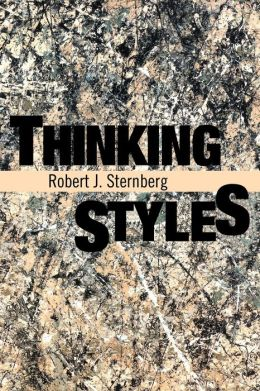 Thinking Styles