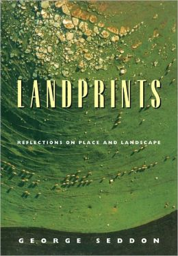 Landprints: Reflections on Place and Landscape