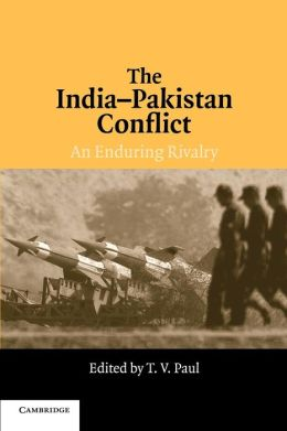 The India-Pakistan Conflict: An Enduring Rivalry