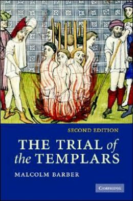 The Trial of the Templars