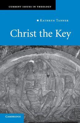 Christ the Key