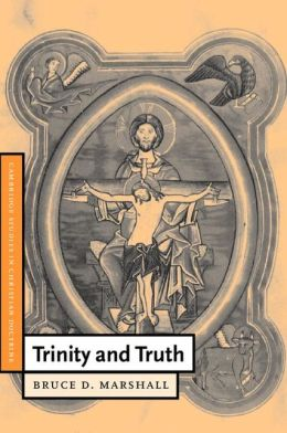 Trinity and Truth