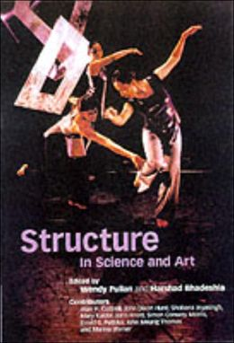 Structure: In Science and Art
