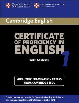 essays in english for proficiency Free cambridge english: proficiency (cpe) exam preparation including sample papers, online practice tests and tips for your exam day skip to main content view related sites global.